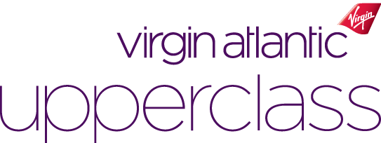 Virgin Atlantic Upperclass – Sackville Travel Services