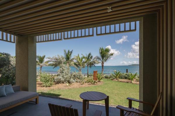 Park-Hyatt-St-Kitts-Terrace