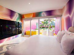 Temptations Cancun Resort, Mexico – Sackville Travel Services