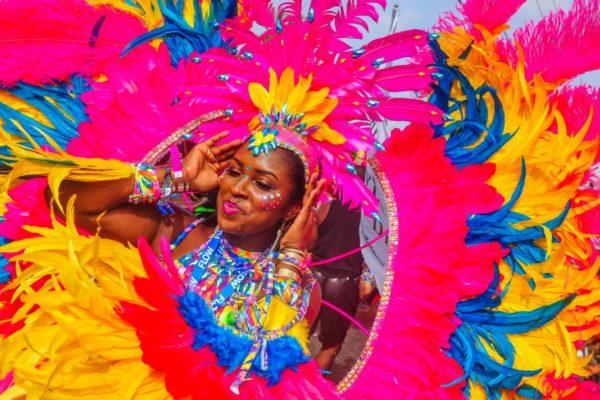 Antigua-Carnival-2018-1068x712