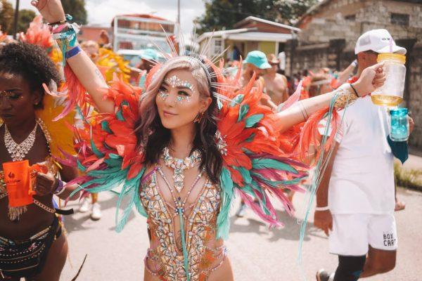 Barbados-carnival-sackville-travel