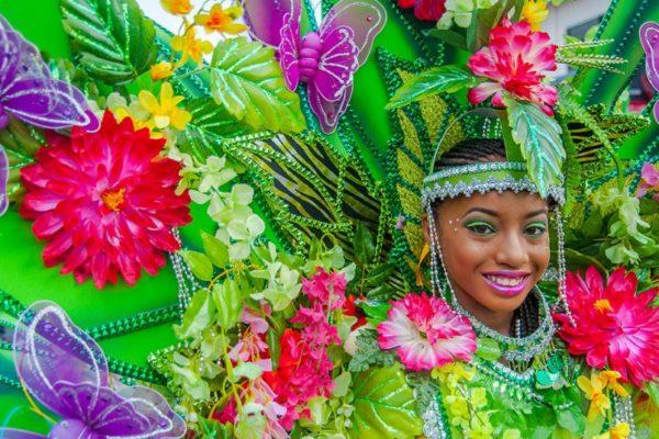 trinidad-and-tobago-carnival